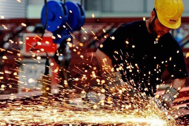 asgari ücret 2016 işçi işveren maliyet hesaplaması