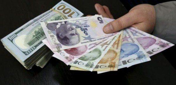 avrupa zirvesi dolar turkiye rusya krizi turkmen dagi suriyeli gocmen pazarligi can dundar erdem gul tahir elci