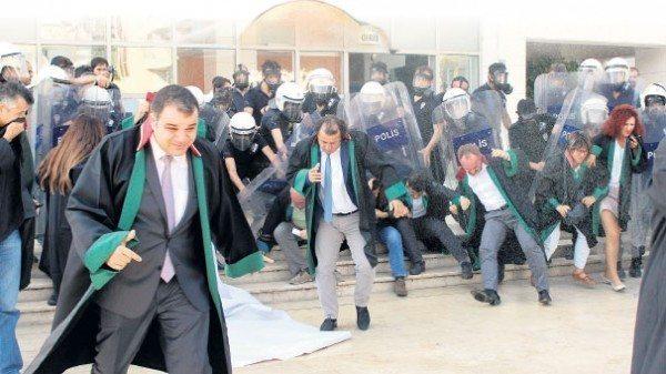 avukat-hukuk-polis-gaz