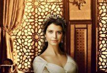 beren saat muhteşem yüzyıl kösem sultan kimdir
