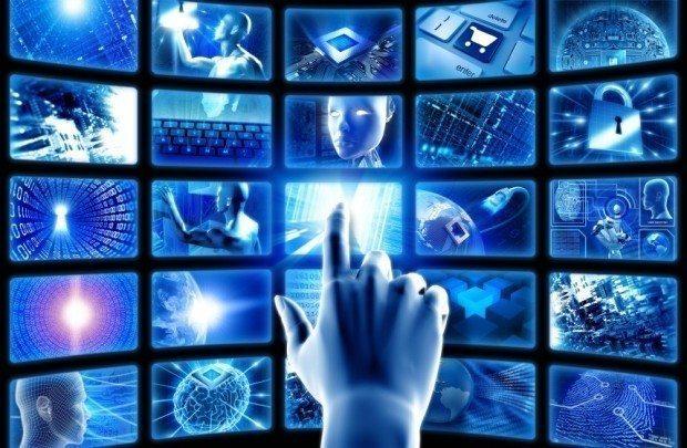 bilim ve teknoloji türkiye tübitak bilimin gelişimi inovasyon yenilik