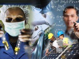 bilim ve teknoloji türkiye bilimde ne durumdayız gelişmeler buluşlar icatlar