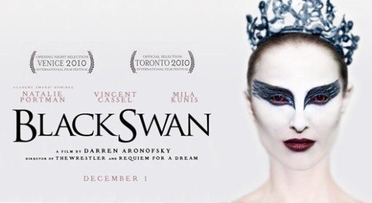 siyah kuğu black swan kara kugu nina film movie sinema