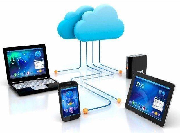 bulut teknolojisi nedir giyilebilir teknoloji iot nesnelerin interneti