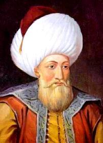 bursa_ulu_camii_orhan_osmanli_tarih_kultur_uludag_hamam_cesme_01