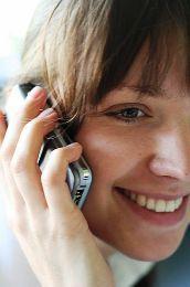 elektromanyetik radyasyon insan sağlık zararları cep telefonu