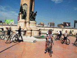 cevre_gunu_5_haziran_2011 bisiklet turu