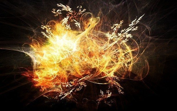 kaos kuramı kelebek etkisi haluk berkmen röportaj