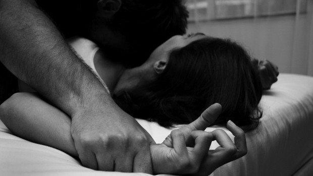 cinsel saldiri tecavuz taciz cinsel saldiri sucu