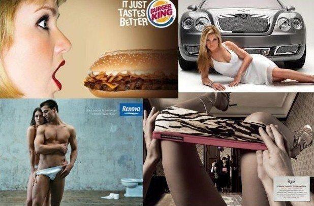 cinsellik kapitalizm kuresellesme globallesme cinsel cinsiyet marka reklam pazarlama kuresel global seks satar