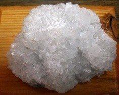 colemanite kolemanit bor mineral turkiye