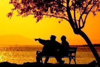 yaşlılara anne babaya anneye hediye almak en güzel hediye sevgiliye hediye almak erkek hediye erkeğe