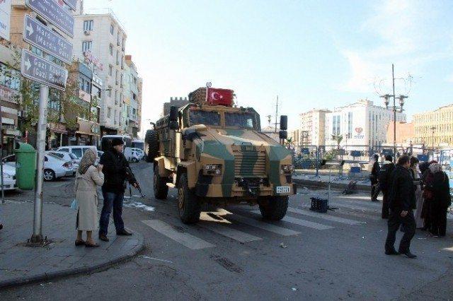 diyarbakir-catismalar-teror-operasyon
