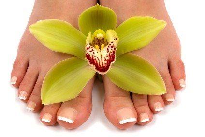 ayak detoksu nasıl yapılır detoks nedir