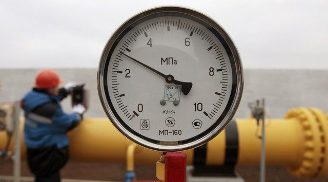 dogalgaz-boru-hatti-rusya-gazi-keserse rusya gazı