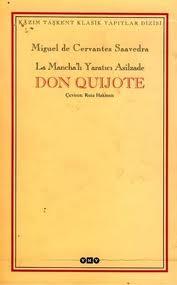 don kisot Quijote sancho panza