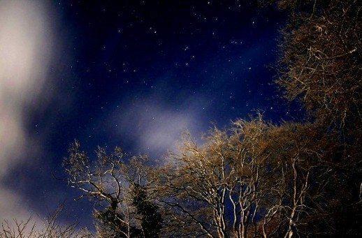 yılancı takımyıldızı ophiuchus donusum