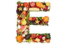 e-vitamini