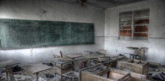 dunyadaki en onemli egitim vakiflarinin listesi eğitim vakıfları vakfı
