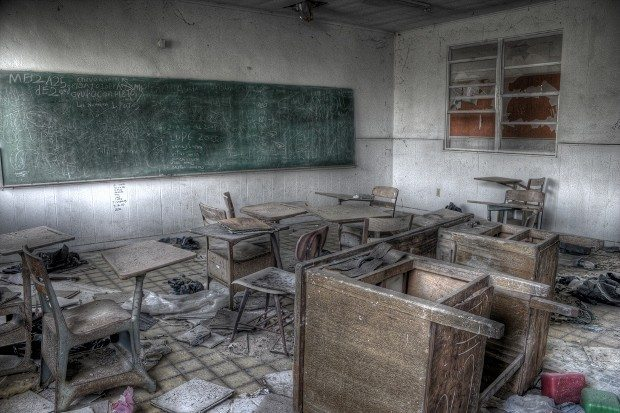 dunyadaki en onemli egitim vakiflarinin listesi eğitim vakıfları vakfı egitim