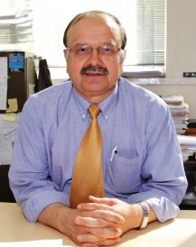 prof. dr. salim şeker