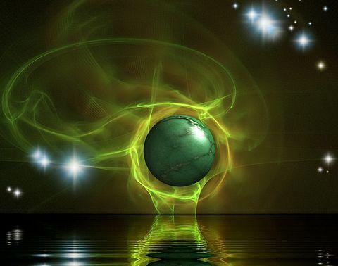 elektromanyetik radyasyon insan sağlık zararları