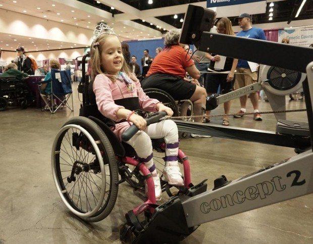 engelliler teknoloji bilim gelişmeler yenilikler