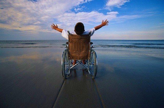 3 aralik engelliler gunu ne zaman kutlanir turkiyede engellilerin sorunlari nelerdir