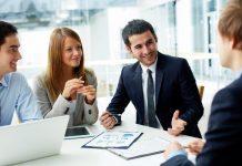 etik is sektor kariyer etik haftası iş profesyonelleri çalışma ahlakı
