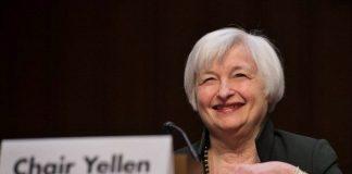 fed janet yellen faiz artti mi artirildi mi karar amerikan abd merkez bankasi dolar TL lira