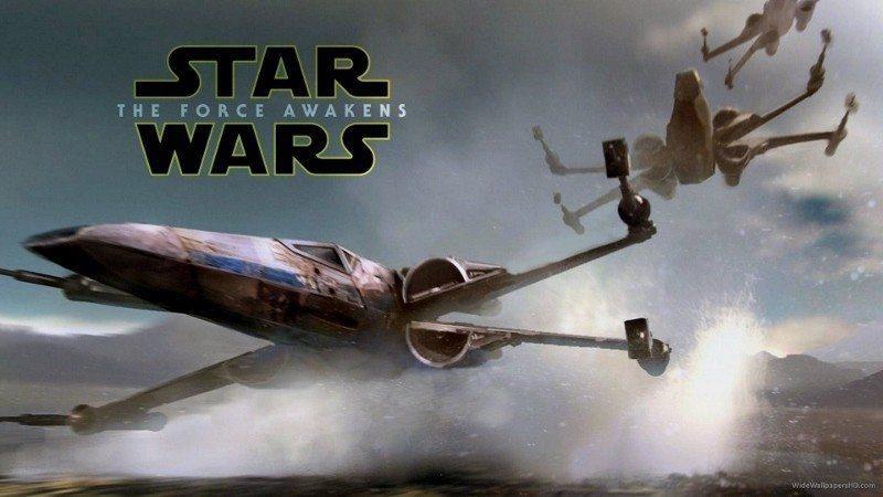 star wars yildiz savaslari guc uyaniyor yıldız savaşları güç uyanıyor