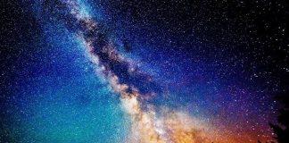 galaksi buyuk patlama evren nasil olustu big bang buyuk patlama nedir