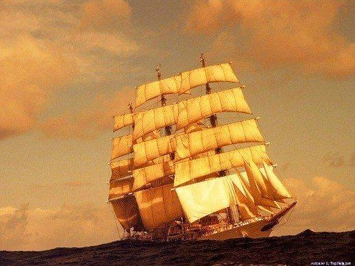 gemi_yat_tekne_eski_donanma_liman_ISSIZ_ada_KITA_4