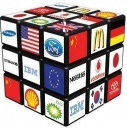 küresel ekonomik kriz ekonomi sektörler ne durumda