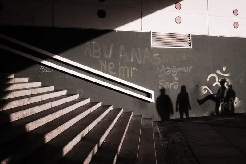 graffiti karalama skeç sketch duvar