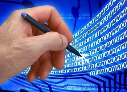 guven insan teknoloji toplum sosyotronik sistem