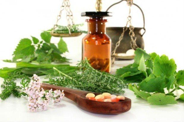 homeopati ayşegül zorlu tedavi tanım