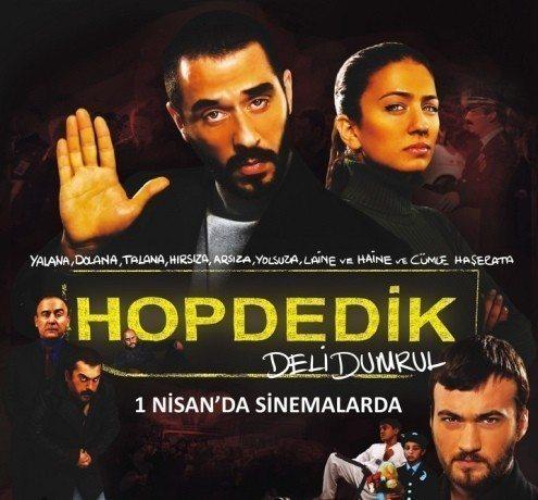 hopdedik1