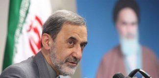 iran-isid-daes-turkiye-petrol-satiyor-vilayeti