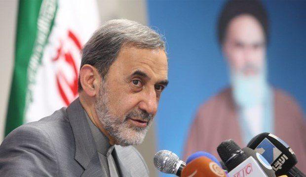 iran-isid-daes-turkiye-petrol-satiyor-vilayeti İran petrol ticareti