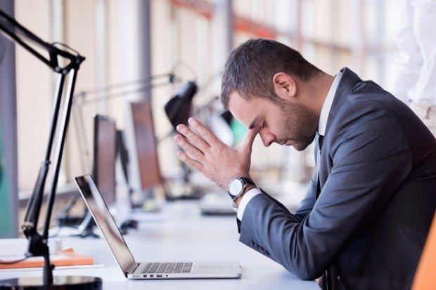 kaos kriz yönetimi şirket firma püf noktalar