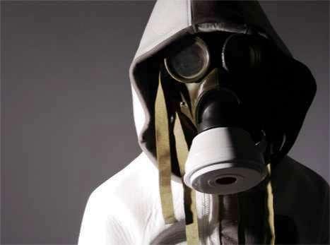 kimyasal SALDIRI savas_kitle_imha_chemical_mass_destruction_zehir_poison_warfare_6 (467x347)