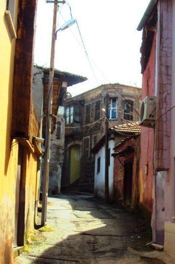 kula_evleri_peri_baca_manisa_23