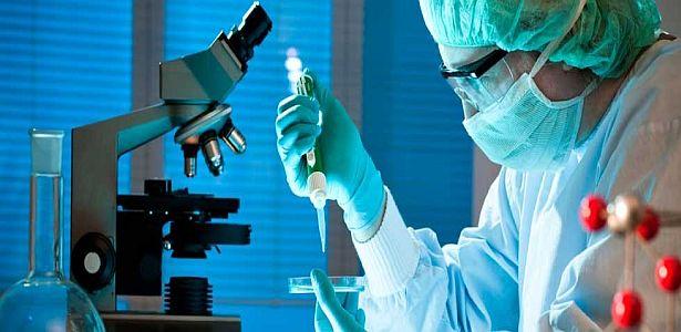 etik sağlık bilim laboratuvarlar