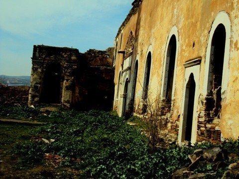 manisa_sardes_antik_kenti_kula_gymnasium_akropol_artemis_bintepe_02