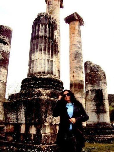 manisa_sardes_antik_kenti_kula_gymnasium_akropol_artemis_bintepe_09