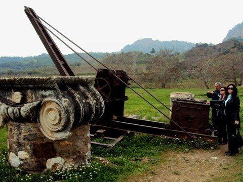 manisa_sardes_antik_kenti_kula_gymnasium_akropol_artemis_bintepe_11