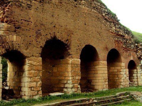 manisa_sardes_antik_kenti_kula_gymnasium_akropol_artemis_bintepe_22