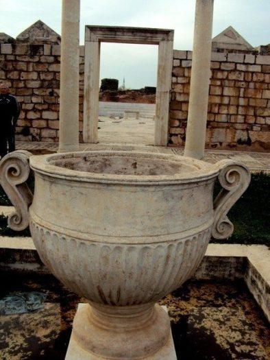 manisa_sardes_antik_kenti_kula_gymnasium_akropol_artemis_bintepe_28