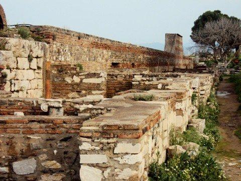 manisa_sardes_antik_kenti_kula_gymnasium_akropol_artemis_bintepe_31